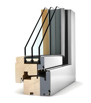 Podsvojostreho poglej temo okna windowstar ali internorm for Internorm forum